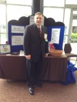 Harrison at nj brain injury alliance conf